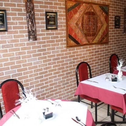 Photo 9 - Express Indien - Indian Restaurant