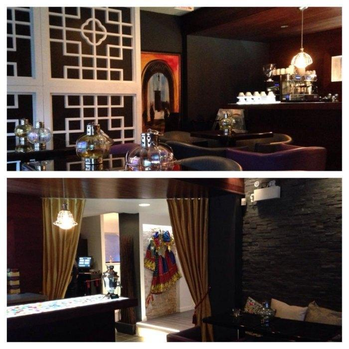 fen tre sur kaboul restaurant salon de th restaurant montreal restomontreal. Black Bedroom Furniture Sets. Home Design Ideas