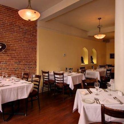 Photo 5 - Gandhi Restaurant RestoMontreal