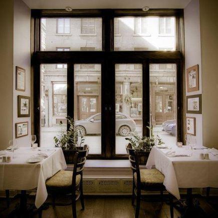 Photo 10 - Gandhi Restaurant