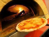 Restaurant Geppetto Pizzeria