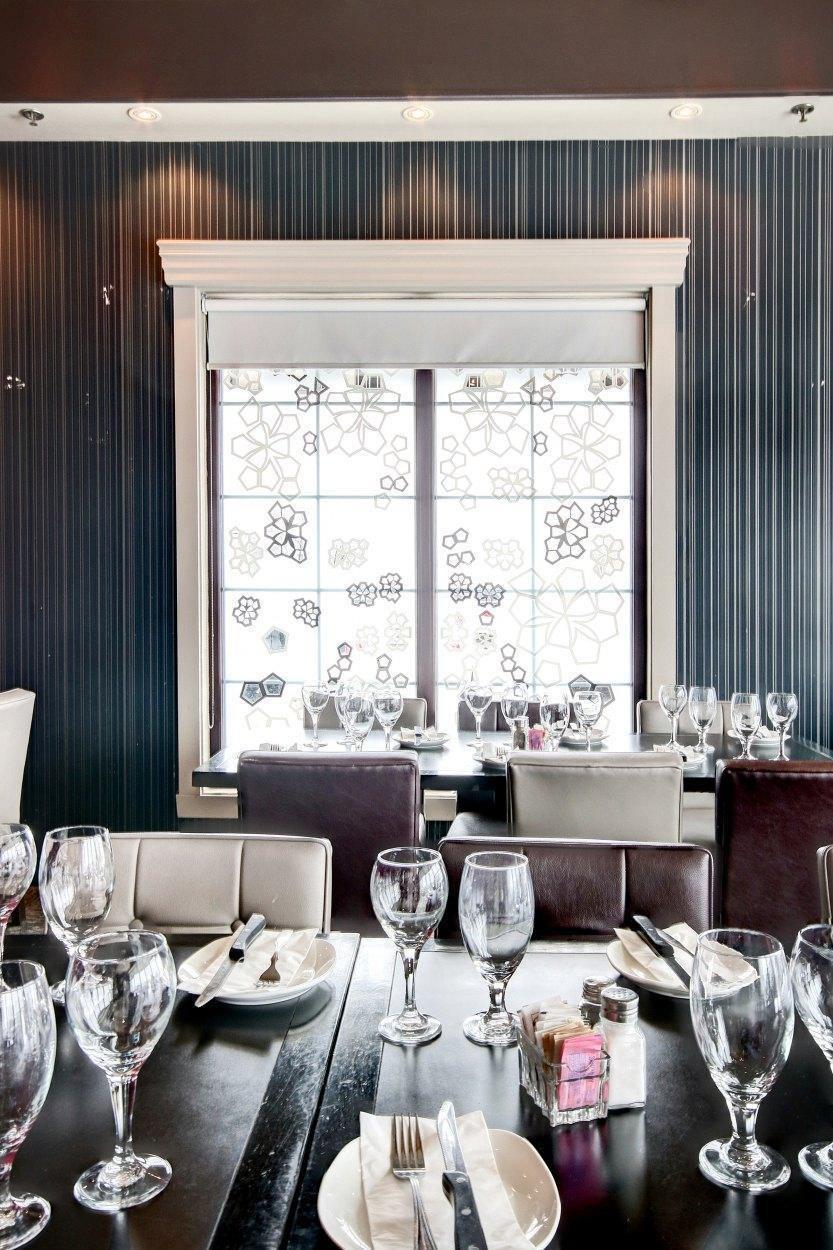 Grigio - Chomedey, Laval - Italian Cuisine Restaurant