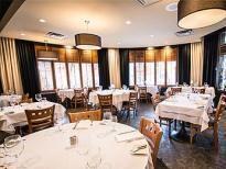 Restaurant Grilla D