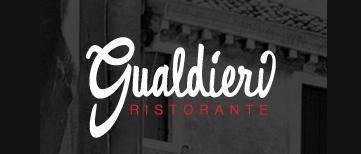 Gualdieri