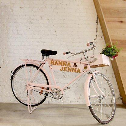 Hanna & Jenna Restaurant RestoMontreal