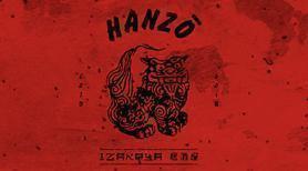 Hanzo Izakaya