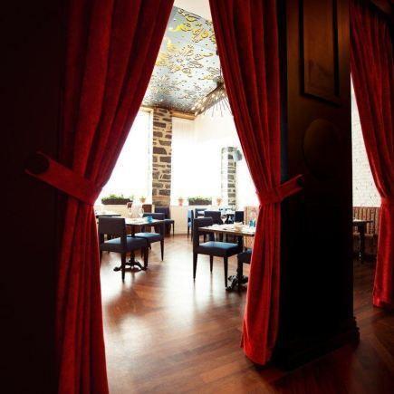 Helena Restaurant RestoMontreal