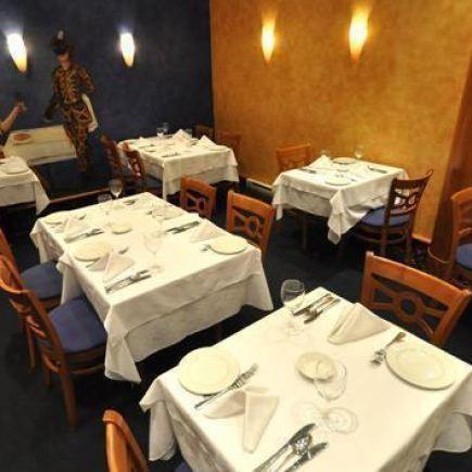Photo 2 - Il Boccalini Restaurant RestoMontreal