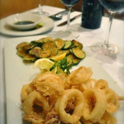 Photo 3 - Il Boccalini Restaurant RestoMontreal