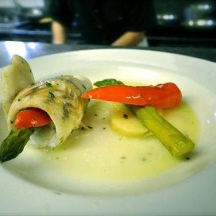 Photo 5 - Il Boccalini Restaurant RestoMontreal