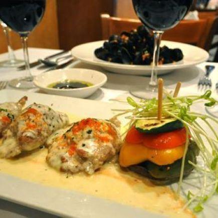 Photo 10 - Il Boccalini Restaurant RestoMontreal
