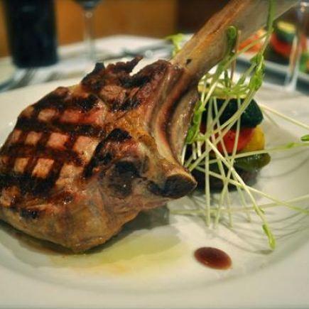 Photo 11 - Il Boccalini Restaurant RestoMontreal