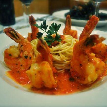 Photo 14 - Il Boccalini Restaurant RestoMontreal