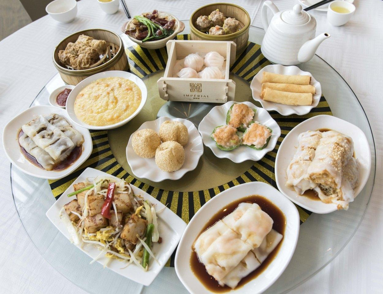 Kleinbettingen restaurant chinois livraison gabon vs angola bettingexpert tennis