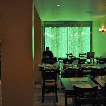 Maison Indian Curry House Restaurant Photo