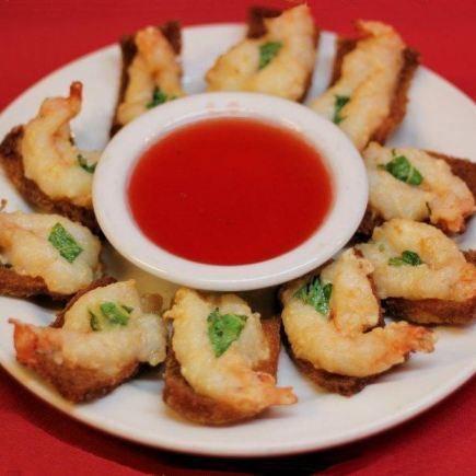 Kam Shing - Van Horne Restaurant Photo