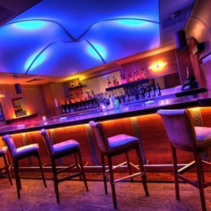 Photo 4 - Karina Club Lounge Restaurant RestoMontreal