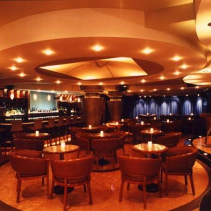 Photo 5 - Karina Club Lounge Restaurant RestoMontreal