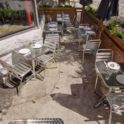 Photo 19 - Kaza Maza Restaurant RestoMontreal