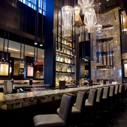 The Keg Steakhouse + Bar Restaurant