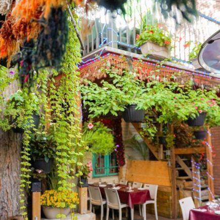 Khyber Pass Restaurant RestoMontreal