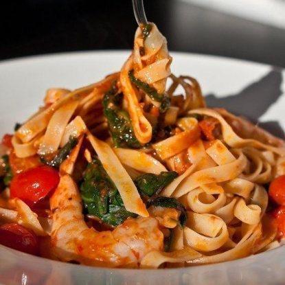 Photo 4 - Kitchen 73 Restaurant RestoMontreal