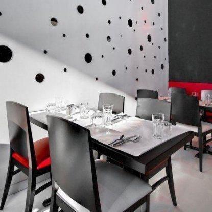 Photo 14 - Kitchen 73 Restaurant RestoMontreal