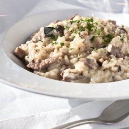 Photo 18 - Kitchen 73 Restaurant RestoMontreal