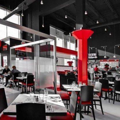Photo 12 - Kitchen 73 Restaurant RestoMontreal