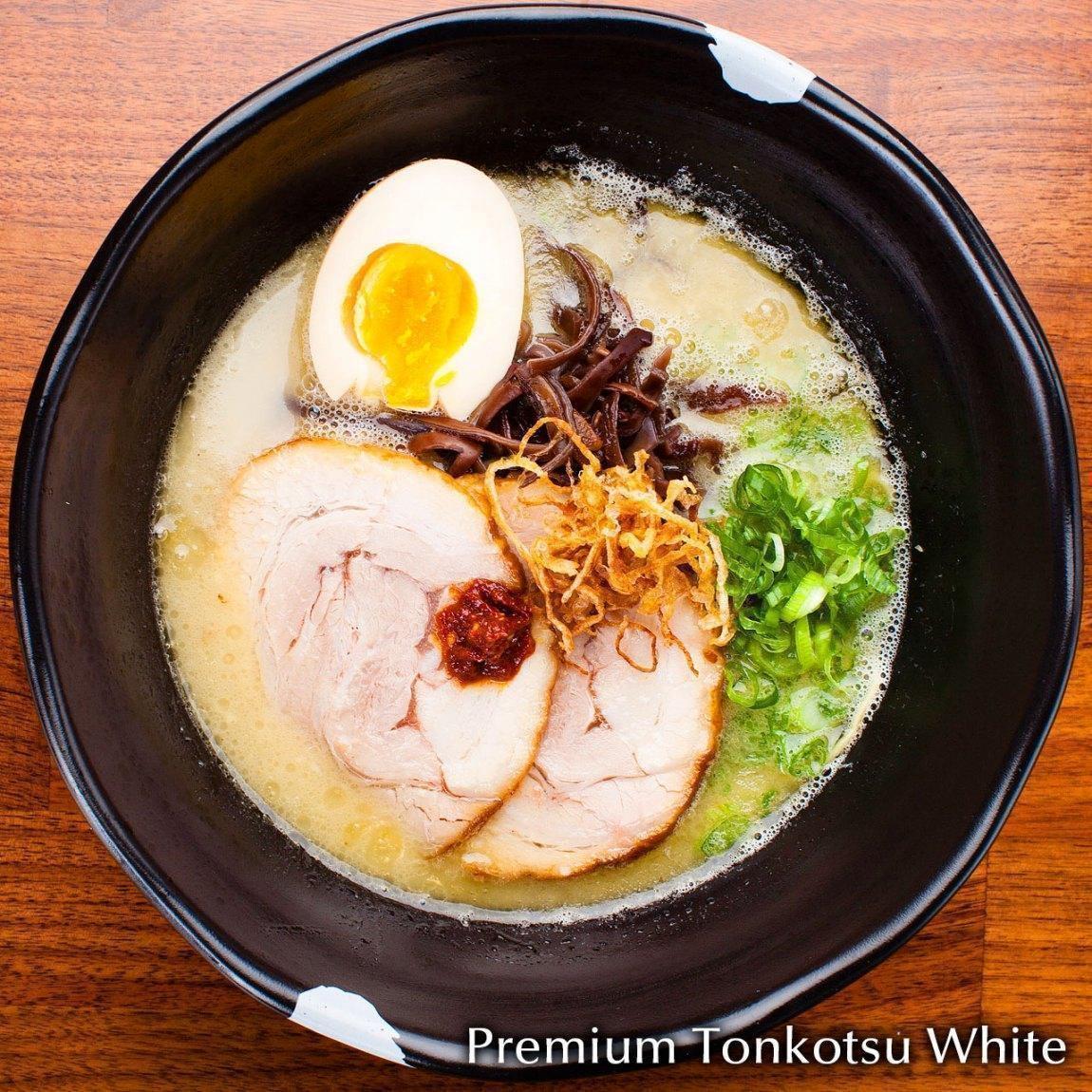 KÒI Noodle Bar - Restaurant Cuisine Japonaise Chomedey, Laval