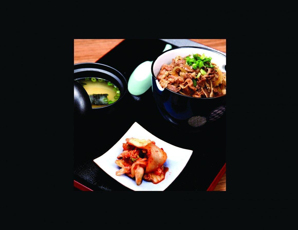 Kumamoto Ramen - Downtown, Montreal - Japanese Cuisine Restaurant