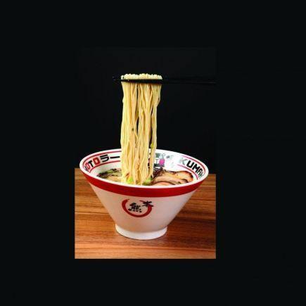 Kumamoto Ramen Restaurant RestoMontreal
