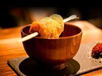 Restaurant Kyo Bar Japonais