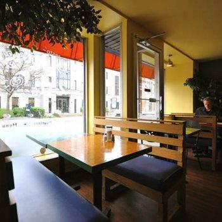 La Banquise Restaurant Photo