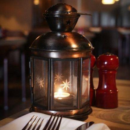 La Chaudronnée Suisse Restaurant Photo