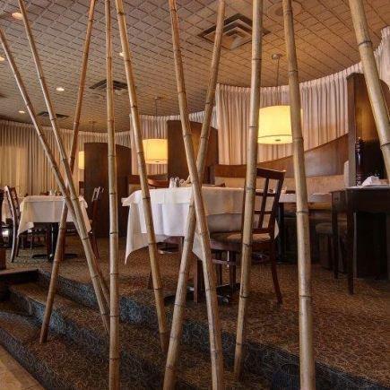 La Focaccia Restaurant RestoMontreal