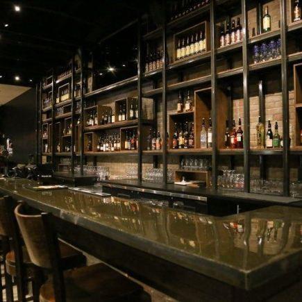Photo 3 - La Méchante Virée Restaurant RestoMontreal