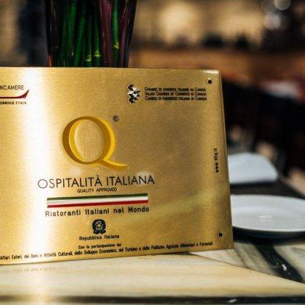 Photo 13 - La Medusa Restaurant RestoMontreal