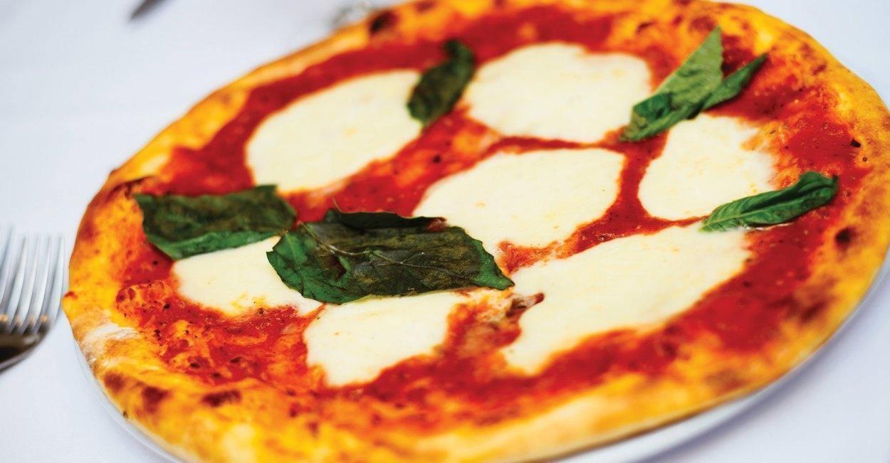 La Molisana - Restaurant Cuisine Italienne Ahuntsic-Cartierville, Montréal