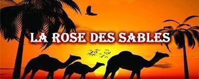 La Rose des Sables - Couscous & Tajine