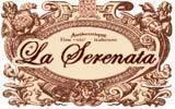 La Serenata restaurant