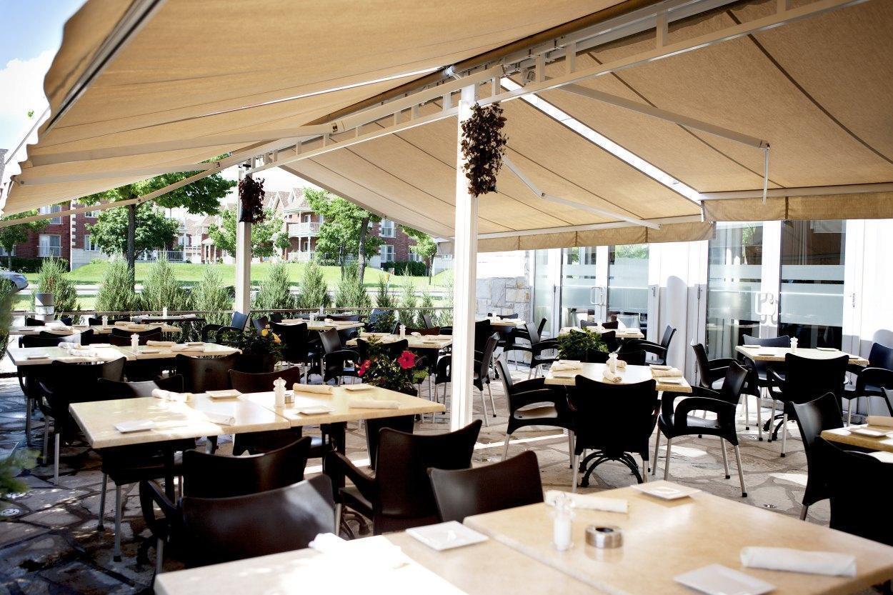 La Verità - Dollard-des-Ormeaux, West Island (Montreal) - Italian Cuisine Restaurant