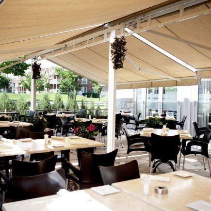 La Verità Restaurant Photo