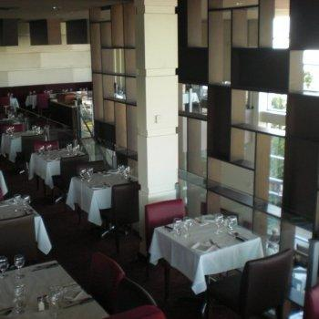 L'Académie Restaurant Photo