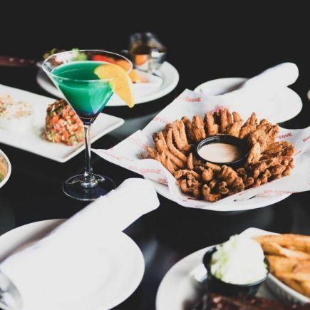 Le Bifthèque Restaurant RestoMontreal