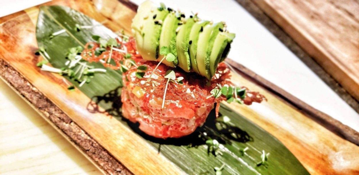 Le Kioko - Saint-Henri, Montreal - Japanese Cuisine Restaurant