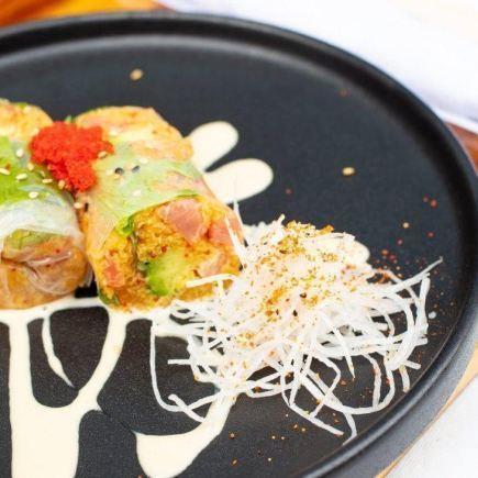 Le Kioko Restaurant RestoMontreal