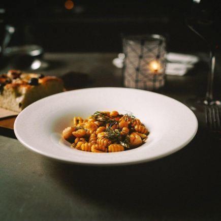 Le Mille Notre-Dame Restaurant RestoMontreal