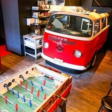 Le Mtl Resto + Bar Restaurant RestoMontreal