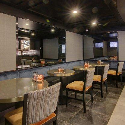 Le Semaphore Restaurant RestoMontreal